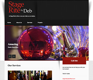 stage_rite_by_deb_100