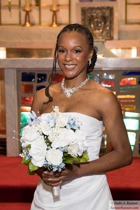 Wedding photography by Todd Bannor Bannor & Bannor Inc Photography and Video Oak Park Illinois