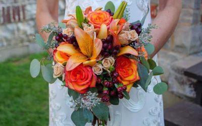 Bannor & Bannor Wedding Photography